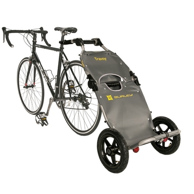 burley-travoy-bike-trailer-grey.jpg