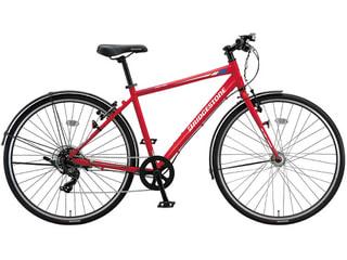 【修学院店】通学通勤にちょっとかっこいい自転車はいかがですか!ブリヂストン TB1