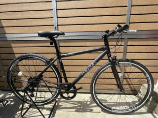 【下鴨店】3万円以下で買えるスポーツ自転車特集