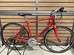 【快適は金なり】フードデリバリーおすすめ自転車3選【下鴨店】