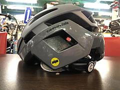 【下鴨店】高性能ヘルメット二種【Quick / Junction】