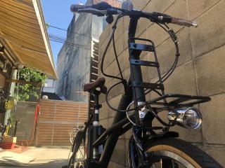 【夏キャンペーン】PAS CITY-X【対象自転車紹介】