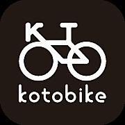 kotobike_app