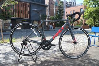 【二条店】FELTのエントリーアルミロードバイクのご紹介!